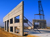 tiltup_construction